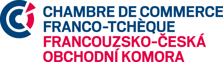 francouzsko-ceska-obchodni-komora