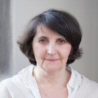 Václava Bratinková