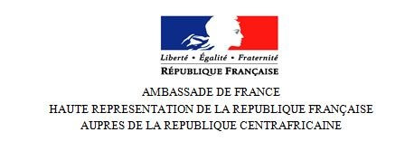 ob_0287ab_logo-ambassade-france-bangui